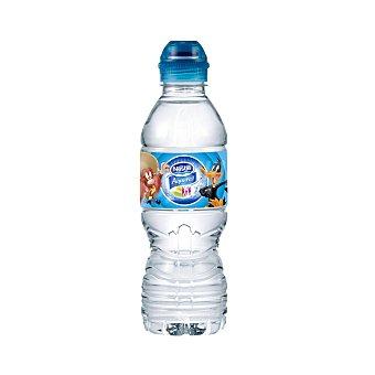 Aquarel Nestlé Agua mineral Botellín 33 cl