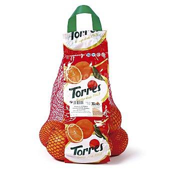 Torres Naranja Bolsa 2 kg