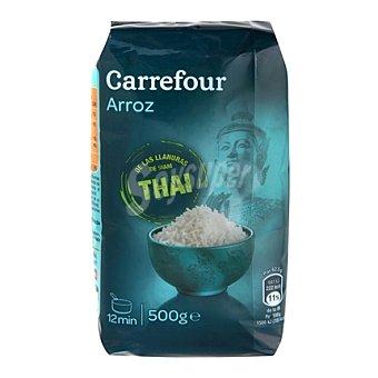 Carrefour Arroz thai Carrefour 500 g
