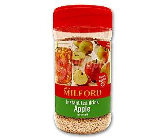 Milford Té a la manzana 400 gramos