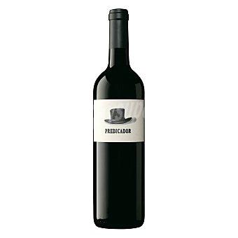 Predicador Vino tinto crianza D.O. Rioja Botella 75 cl