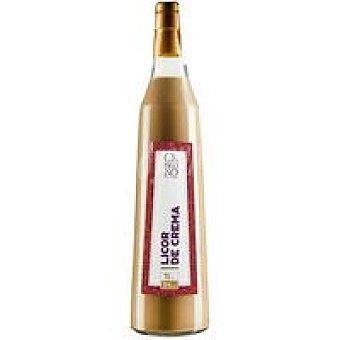 Da Terra Crema de orujo o'embruxo Botella 70 cl