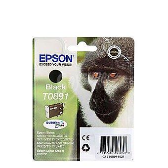 Epson Cartucho de tinta BX300F - Negro Cartucho de tinta BX300F