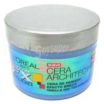 Studio Line L'Oréal Paris Cera architect Tarro 75 ml