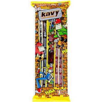 Kavy Flash polo Pack 12x48 ml