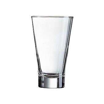 Luminarc Vaso Alto Vidrio - Transparente 35 cl
