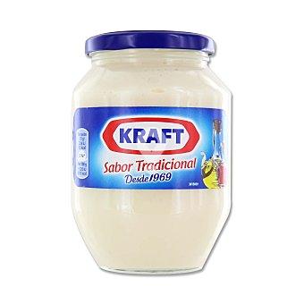 Salsa Kraft Fina