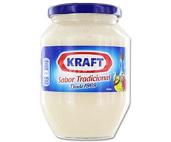 Kraft Salsa Kraft Fina 450 ml