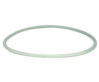 Magefesa Junta de silicona para tapas de ollas rápidas Star desde el año 2012, 27 centímetros de diámetro, de 12 a 14 litros 1 unidad