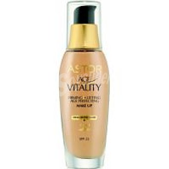Astor Maquillaje Age Vitality Pack 1 unid