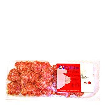 Valldan Secallona lonchas 150 g