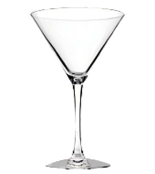 Carrefour Home Copa cocktail 30 crf home