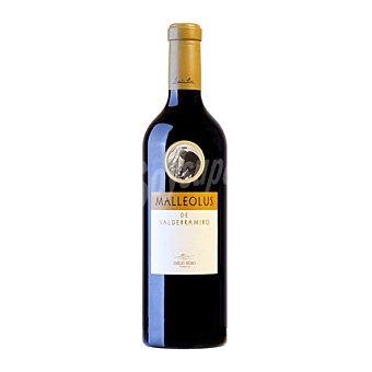 Malleolus Vino tinto D.O Ribera del Duero 75 cl