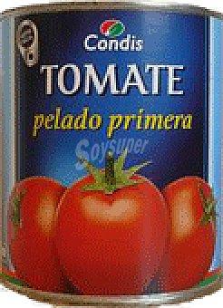 Condis Tomate natural pelado 780 GRS