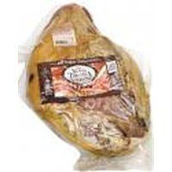 LA VENTA TABANERA Centro de jamón reserva al corte 0,20 kg