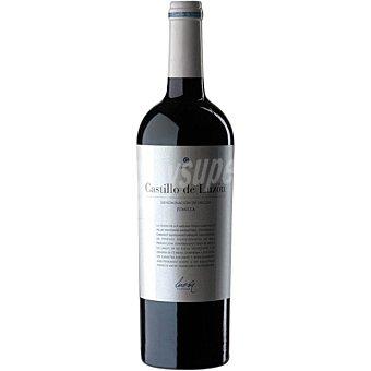 Castillo de Luzon Vino tinto crianza D.O. Jumilla botella 75 cl