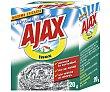 Estropajo de acero inoxidable 1 ud Ajax