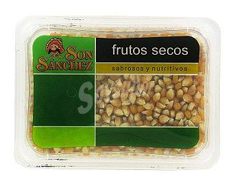 Son Sanchez Maíz Rosetereo Palomitas 350g