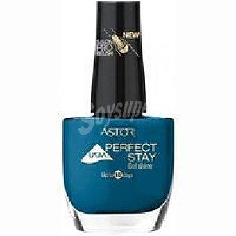 Astor Laca de uñas Perfect Lycra 508 Pack 1 unid