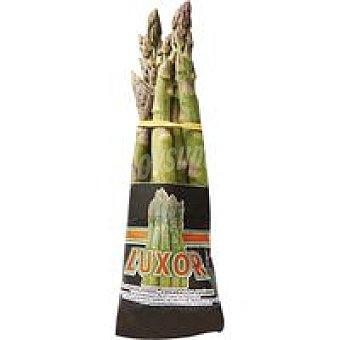 Luxor Espárrago Verde Grueso Bandeja 300 g