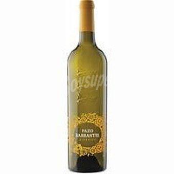 P. BARRANTE Vino Albariño Botella 75 cl