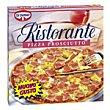 Pizza prosciutto 210g Ristorante Dr. Oetker