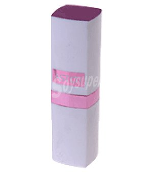 Astor Barra de labios soft sensation vitamin collageno nº 110 1 ud