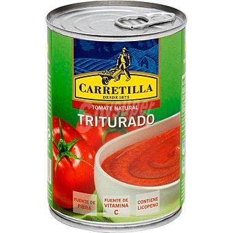 Ian Tomate triturado 400 g