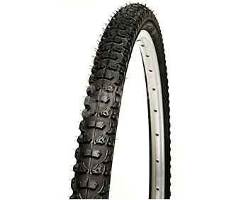 CUP´S Neumático 26x1,95