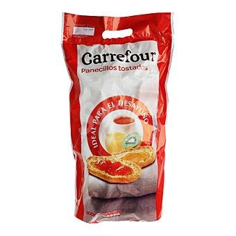 Carrefour Barritas tostadas 800 g