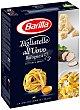 Tagliatelle al Huevo Barilla 500 g Barilla