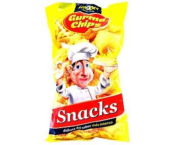Fritoper Corteza de Cereal 75 Gramos