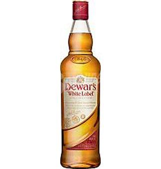 Dewar's Whisky white label 70 cl