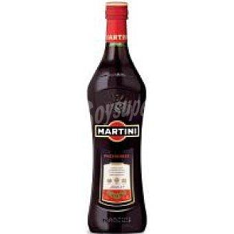 Martini 1/2 Box Rojo Navidad