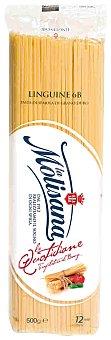 Molisana Linguine Paquete 500 g