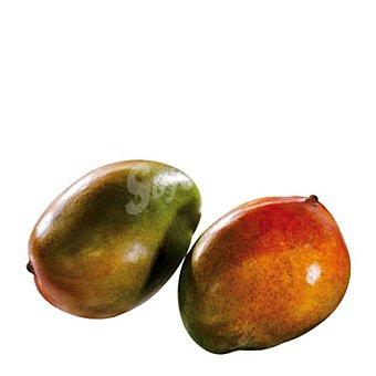 Mango Mango Unidad