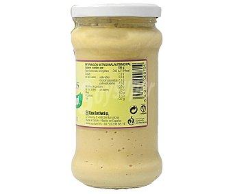 Santiveri Crema de alcachofas 285 gramos
