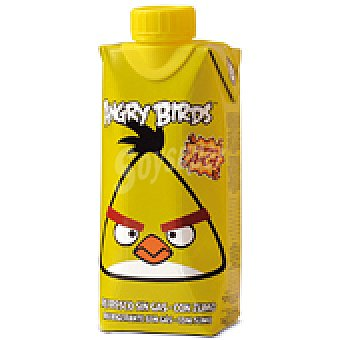 Refresco angrybirds banana 33 CL