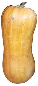 Calabaza cacahuete pieza entera Unidad 2000 gr