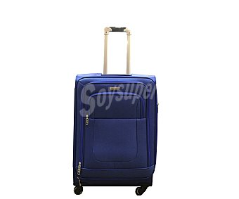 AIRPORT Trolley flexible 75cm 1 unidad