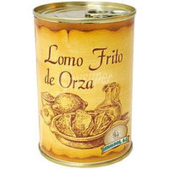 Arnaldos Lomo de Orza Lata 500 g