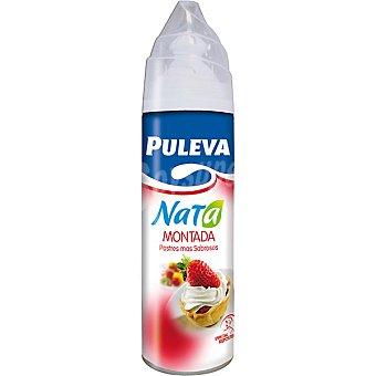 Puleva Nata montada especial repostería Spray 250 ml