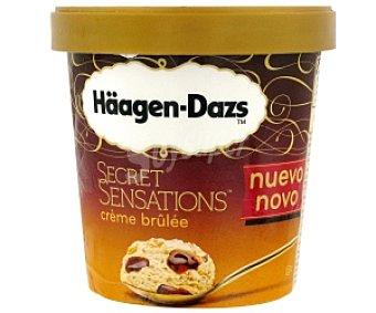 Häagen-Dazs Creme brulee secr 457 ML