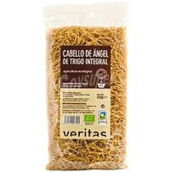 Veritas Cabello de angel integral Paquete 250 g