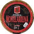 Queso de oveja 250 g Señorío de Montelarreina