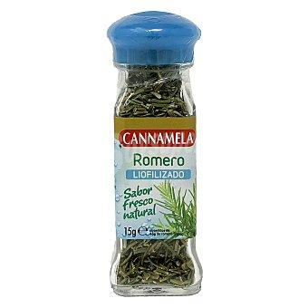 Cannamela Romero liofilizado Cannamela 15 g