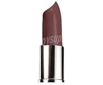 Maybelline New York Barra de labios con acabado mate, tono 988 Matte nudes Matte nudes