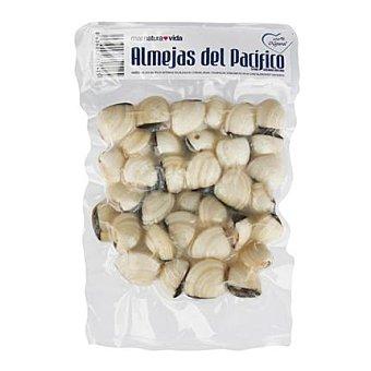 Marnatura Almejas del Pacífico 450 g