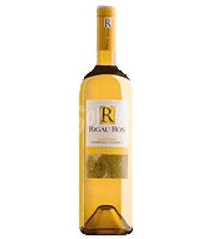 Rigau Ros Vino blanco Chardonnay 75 cl