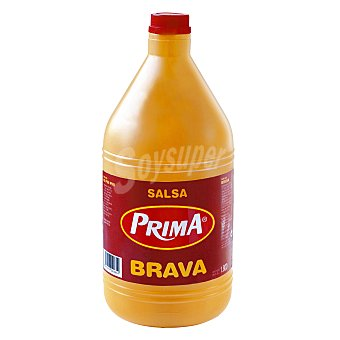 Prima Salsa brava 1800 g